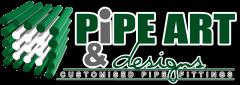 Pipe Art & Design